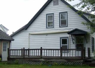 Foreclosure Home in Grafton county, NH ID: F4290114