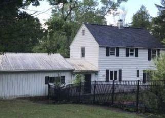 Foreclosure Home in Oneida county, NY ID: F4290138