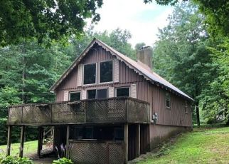 Foreclosure Home in Keene, NH, 03431,  OLD WALPOLE RD ID: F4290142
