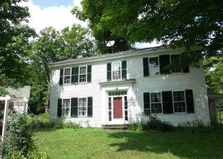 Foreclosure Home in Sullivan county, NH ID: F4290153