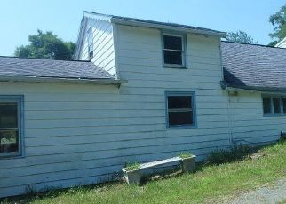 Foreclosure Home in Rensselaer county, NY ID: F4290154