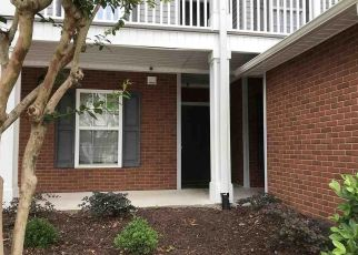 Foreclosed Home in MEADOWSWEET DR, Myrtle Beach, SC - 29579