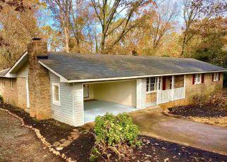 Foreclosed Home en LAKEVIEW HTS, Cornelia, GA - 30531