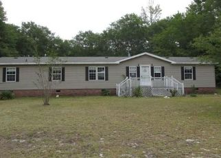 Foreclosure Home in Kershaw county, SC ID: F4290160