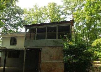 Casa en ejecución hipotecaria in Conyers, GA, 30012,  STONEVIEW CT NW ID: F4290184