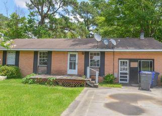 Foreclosure Home in Charleston, SC, 29406,  PENNSYLVANIA AVE ID: F4290197