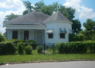 Casa en ejecución hipotecaria in Augusta, GA, 30901,  CHESTNUT ST ID: F4290198
