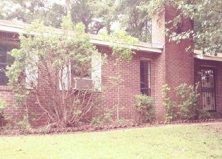 Casa en ejecución hipotecaria in Stockbridge, GA, 30281,  RICHARD WAY ID: F4290200