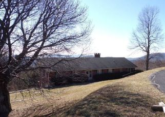 Foreclosed Home in ORCHARD HL, Saluda, NC - 28773