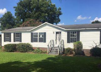 Foreclosed Home in RANDOLPH FARROW RD, Kinston, NC - 28501