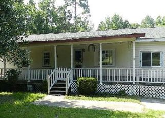 Foreclosure Home in Berkeley county, SC ID: F4290211
