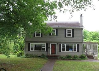 Foreclosed Home in BROOKHILL RD, Shelby, NC - 28150