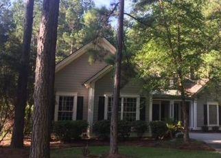 Foreclosed Home en ALDER LN, Hardeeville, SC - 29927