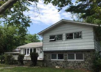 Foreclosed Home in PLAZA PL, Pleasantville, NJ - 08232