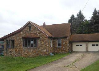 Foreclosed Home en WALTER ST, Nanty Glo, PA - 15943