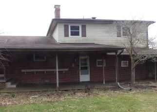 Foreclosed Home en ALLEGHENY DR, York, PA - 17402