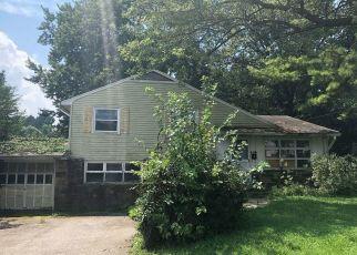 Casa en ejecución hipotecaria in Montgomery Condado, PA ID: F4290269