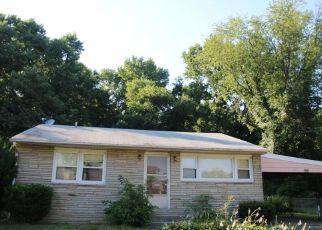 Casa en ejecución hipotecaria in Bristol, PA, 19007,  BEAVER DAM RD ID: F4290276