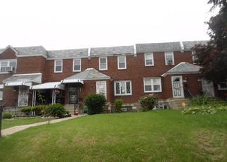 Foreclosed Home en E PHIL ELLENA ST, Philadelphia, PA - 19150