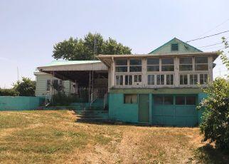 Casa en ejecución hipotecaria in Falling Waters, WV, 25419,  STRATTON LN ID: F4290299