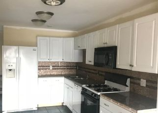 Foreclosed Home in S LONGBOAT DR, Tuckerton, NJ - 08087