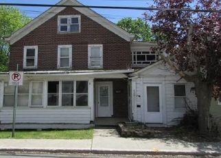 Casa en ejecución hipotecaria in Maybrook, NY, 12543,  TOWER AVE ID: F4290307