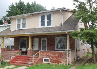 Casa en ejecución hipotecaria in Pottstown, PA, 19464,  EAST ST ID: F4290316