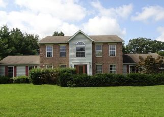 Foreclosed Home in ROYAL SAINT ANDREWS PL, Ijamsville, MD - 21754