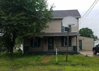 Casa en ejecución hipotecaria in Lycoming Condado, PA ID: F4290327