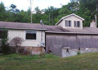 Casa en ejecución hipotecaria in Garrett Condado, MD ID: F4290334