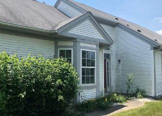 Foreclosed Home in STAFFORD DR, Manchester Township, NJ - 08759