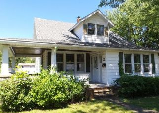 Foreclosed Home in CLOVER PL, Mine Hill, NJ - 07803