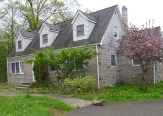 Foreclosed Home in WESTON RD, Hillsborough, NJ - 08844