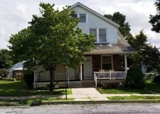 Foreclosure Home in Berks county, PA ID: F4290371