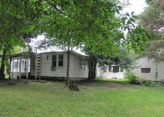 Foreclosure Home in Garrett county, MD ID: F4290373