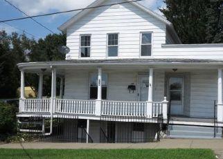 Casa en ejecución hipotecaria in Lackawanna Condado, PA ID: F4290393