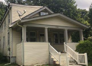 Foreclosed Home in MILLHURST RD, Englishtown, NJ - 07726