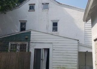 Foreclosed Home in W FREEDLEY ST, Norristown, PA - 19401