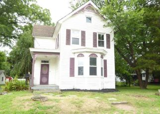Foreclosed Home in N RAILROAD AVE, Camden Wyoming, DE - 19934