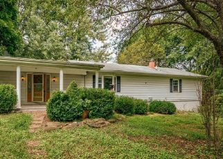 Foreclosure Home in Purcellville, VA, 20132,  PURCELLVILLE RD ID: F4290449