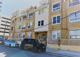 Casa en ejecución hipotecaria in Atlantic City, NJ, 08401,  ATLANTIC AVE ID: F4290452