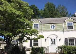 Foreclosure Home in Bergen county, NJ ID: F4290457