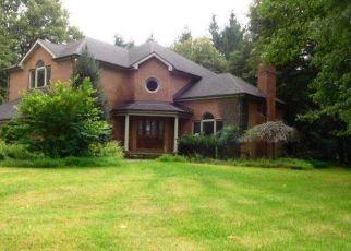 Foreclosed Home en VIBURNUM DR, Dayton, MD - 21036