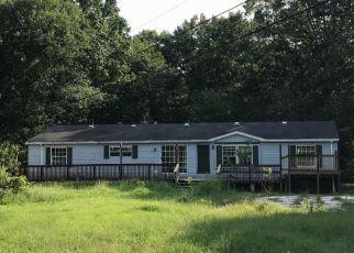 Casa en ejecución hipotecaria in Millville, NJ, 08332,  PARK DR ID: F4290502