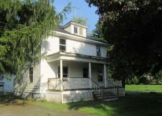 Foreclosure Home in Columbia county, NY ID: F4290512