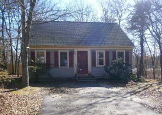 Foreclosure Home in Barnstable county, MA ID: F4290565