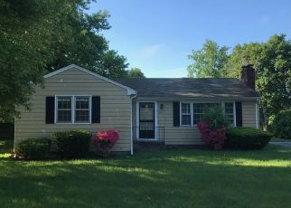 Foreclosed Home in ANTHONY ST, Seekonk, MA - 02771