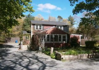 Foreclosed Home in SANTUIT NEWTOWN RD, Cotuit, MA - 02635