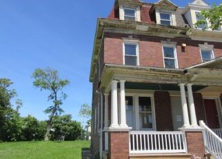 Casa en ejecución hipotecaria in Atlantic City, NJ, 08401,  N PENNSYLVANIA AVE ID: F4290614