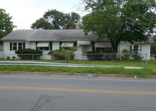 Casa en ejecución hipotecaria in Salisbury, MD, 21801,  SWAN RD ID: F4290632